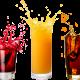 drink-4998753_1920